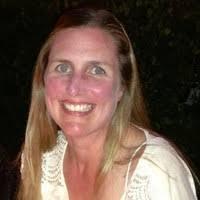 "2 ""Melisa Gleason"" profiles   LinkedIn"