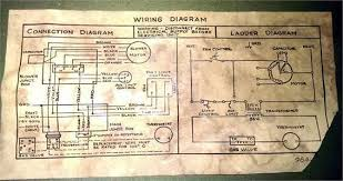 furnace wiring diagrams wiring diagram ac furnace wiring diagram diagrams