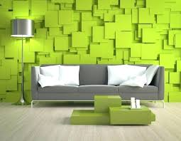 green grey paint color scheme large size of living