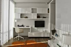 ikea office hacks. Desk For Home Office Ikea. Charming Ladder Ikea White Book Shelves With Lamp And Hacks E