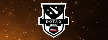 mega8 results wrap the pro 16 dota 2 league round one