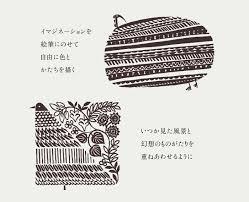 500円クーポン配布中 ラグマット 北欧 ラグ おしゃれ カーペット 絨毯 冬 日本製 国産 鈴木マサル モリノナカ