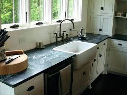 soapstone countertops cost. How Much Do Soapstone Countertops Cost Kitchen