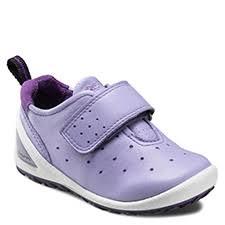 <b>Ботинки ECCO BIOM LITE</b> INFANTS 752511/01196 | Интернет ...
