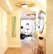 flush mount foyer light flush mount foyer light foyer lighting fixtures flush mount semi flush mount
