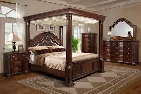 Queen Anne Bedroom Set Gallery Photo Gallery. ««
