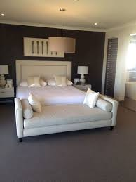 Amazing Married Couple Bedroom Ideas