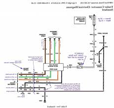 about great dane trailer wiring diagram pet salon trailer wiring diagram 4 pin unique of utility trailer wire diagram