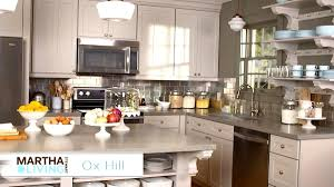 splendid kitchen furniture design ideas. Splendid Kitchen Decorative Martha Stewart Cabinets Design Ideas Esign Enchanted For Home Decorg With Furniture T
