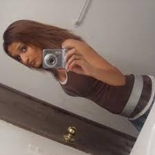 jinita patel Photos on Myspace