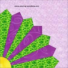 Quilt Square Patterns Interesting Free Quilt Blocks 48 Inch Quilt Blocks Patterns
