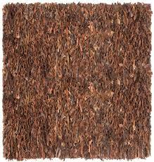 kids rug silk rugs leather strip area rugs rug jersey rug rag rug