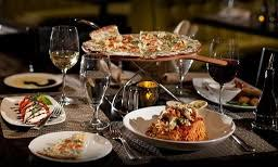Offers & Deals, Sigree Global Grill, Science City Area, Kolkata ...