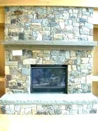 refacing brick fireplaces how to reface a brick fireplace reface brick fireplace reface brick fireplace with refacing brick fireplaces