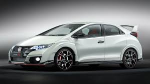 new car releases in australia 2015Honda Cars Honda Civic Type R not coming to Australian Shores