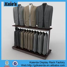 Suit Display Stands Suit Display Stand Wholesale Display Stand Suppliers Alibaba 1