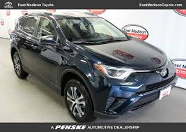 2018 toyota rav4 le. brilliant toyota 2018 toyota rav4 le fwd  16900556 0 throughout toyota rav4 le 3