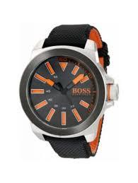 brands fashion online store hugo boss orange men s watch hugo boss orange men s watch images