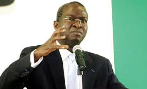 Image result for pictures of babatunde raji fashola