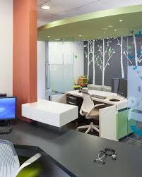 dental office design simple minimalist. Simple And Pediatric Office Interior Design,Pediatric By Martinkovic Milford Dental Design Minimalist
