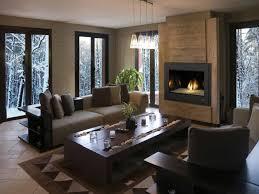 full size of burning mantel farmhouse photos for shelves fireplace stoves mantels m houzz designs shelf