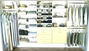 closetmaid closet organizer kit with shoe shelf 5 to 8 maid reviews or