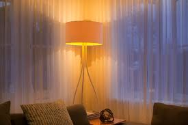 Why You Need A Lamp Shade