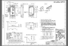 gm map sensor identification information 1 bar 2 bar 3 bar photobucket