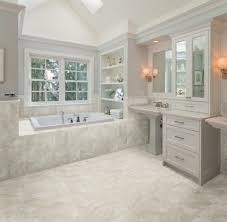 Bathroom Traditional Bathroom Ideas Uk Floating Bathroom Vanity