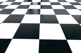 black and white checd floor checker floor tiles black and white checd floor tile black white