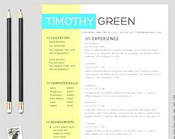 Colorful Resume Templates Awesome Colourful Cv Templates Free Colorful Resume Templates Henfa Templates
