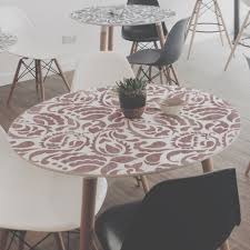 patterns furniture. Paisley Allover Stencil Pattern - Furniture Reusable Wall Stencils For DIY Decor Patterns B