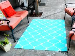 outside area rugs throw home depot decoration dash and outdoor