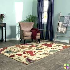 extra large area rugs for living room clearance round white 7 feet furniture