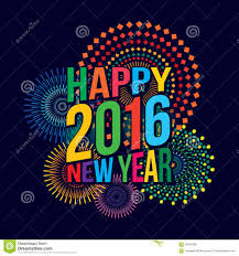 Image result for 2016 Happy New Year images copyright free