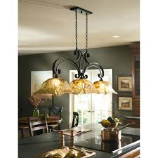 full image for kitchen pendant home depot home depot kitchen lamps home depot dining room light