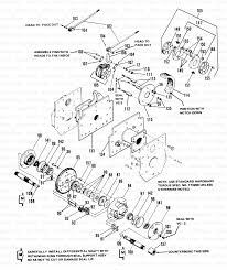 Extraordinary mitsubishi 380 wiring diagrams pictures best image