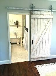 rustic bedroom door barn door rustic interior room divider bedroom rustic bedroom door best sliding barn