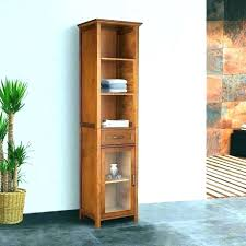 linen cabinet with hamper astonishing linen cabinet with hamper corner linen cabinet tall narrow linen cabinet
