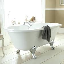 bathtub materials types of bathtub materials stunning types of bathtubs 6 diffe types of bathtubs types bathtub materials