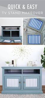 Home Furnishing Furniture Exterior Remodelling Awesome Decorating