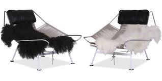 flag halyard chair replica. flag halyard chair replica