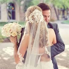 Se Závojem Nebo Bez Magazín The Wedding Post