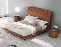 modern furniture bed. 12 Ejemplos De Dormitorios Minimalistas   Interiores Modern Furniture Bed