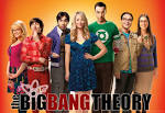 Images & Illustrations of big bang theory