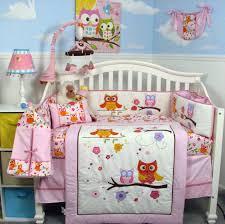 Girl Crib Sets. Nursery Crib Sets Sweets Crib Bedding Sets Baby ...