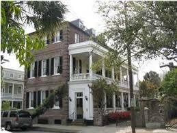 charleston style house plans. Charleston Style House Plans M