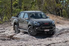 chevrolet dmax 2018. contemporary 2018 full size of uncategorized2018 isuzu d max archives  performancedrive 2018  inside chevrolet dmax n