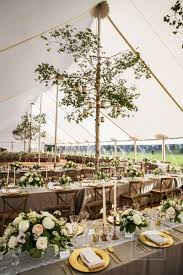 Rustic Summer Wedding At Ranch At Rock Creek Hochzeit Zelt