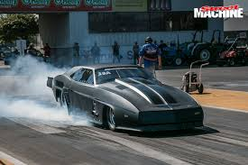 Drag Week Live Starting Today The Real Fastest Street Cars